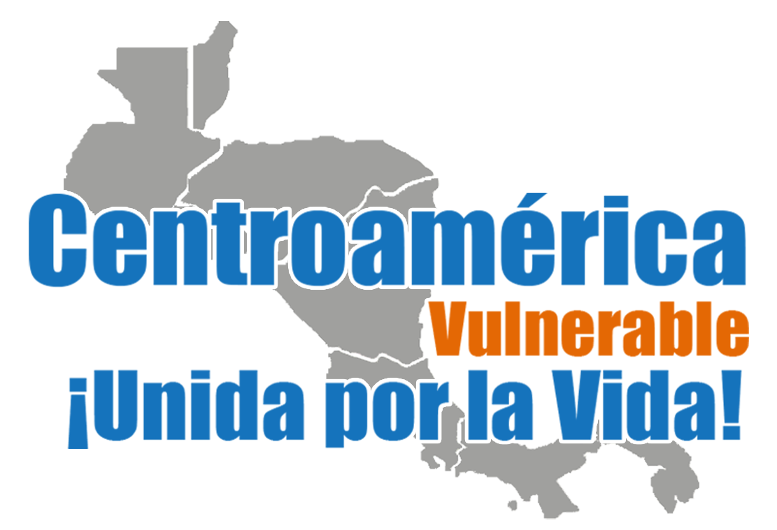 centroamerica vulnerable